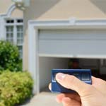 Ellenwood Garage Door Opener Repair